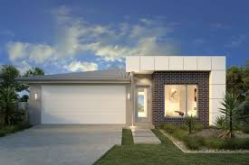 home designs cairns qld nova 170 home designs in cairns g j gardner homes