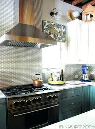 easy backsplash kitchen decoration inexpensive backsplash options easy for kitchen large