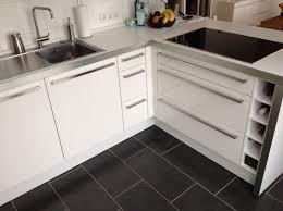 hochglanz küche gebraucht rheumri - Gebrauchte Küche