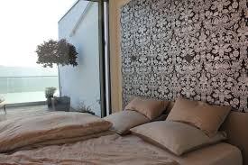Schlafzimmer Anna M Ax 4 Zimmer Wohnung Zum Verkauf Anna Schneider Steig X 50678 Köln