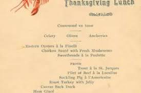 musée mécanique open on thanksgiving sfgate