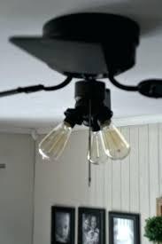 industrial looking ceiling fans best hugger ceiling fans yepi club
