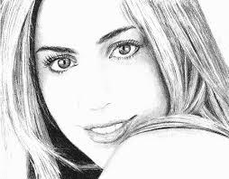 lady gaga sketch 2 by mc36214 on deviantart