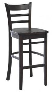 timber bar stools ikcon product categories timber bar stools