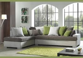canapé d angle cocooning acheter votre canapé d angle avec coussins jetés style cocooning