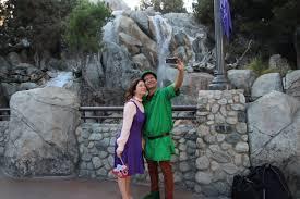 Maid Marian Halloween Costume Robin Hood Maid Marian Costumes Diy Disney
