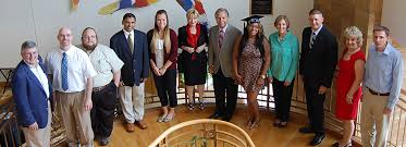 University Of Cincinnati Help Desk Of Social Work University Of Cincinnati