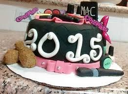 make birthday cake howtocookthat cakes dessert chocolate makeup birthday cake