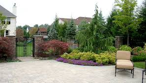 gallery donno landscaping long island new york special