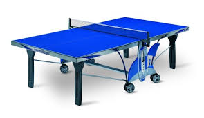 cornilleau ping pong table cornilleau sport 440 outdoor table tennis table sport tiedje