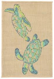 Threshold Indoor Outdoor Rug Navy Fish Outdoor Rug Threshold Useful Gift Ideas Pinterest