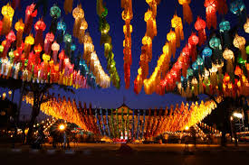 celebrate the fall with festivals around the world ker downey