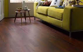st louis flooring company chion vct lvt flooring st louis