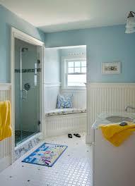 nautical bathroom ideas 35 best nautical bathroom images on bathroom ideas