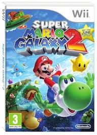 wii amazon black friday 63 best wii games images on pinterest wii games video games and