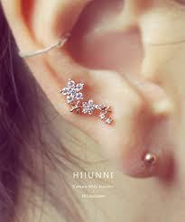 studs for ears ear piercing earrings zeige earrings