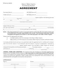 9 best images of real estate purchase agreement form real estate