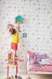 wandgestaltung mädchenzimmer wandgestaltung für das kinderzimmer bilder ideen