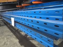 Second Hand Woodworking Machinery Perth by Pallet Racking Perth Graysonline