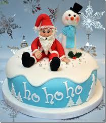 Christmas Cakes U0026 Cookies Ideas Cutters U0026 Stencils
