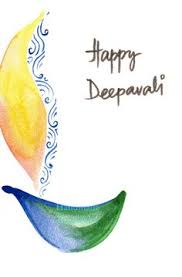 60 best diwali greeting cards designs for your inspiration