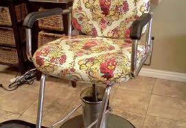 salon chair covers wonderful salon chair covers 1 chair covers gallery images and