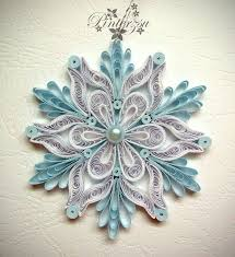 727 best quilling images on quilling ideas filigree