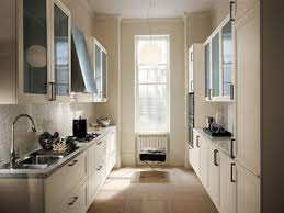 awesome best small galley kitchen remodel ideas u2014 decor trends