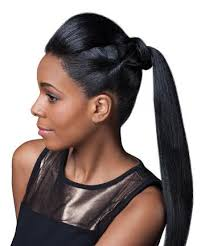 gold medal hair gold medal ponytail beat the heat summer hairstyles page 3