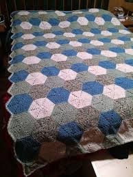 Crochet Bathroom Rug by Crochet Bathroom Rug Instarugs Us