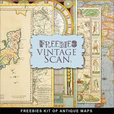 armstrong cus map 88 best maps images on vintage maps for the home and home