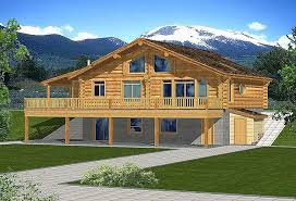 a frame house plans with basement exquisite decoration timber frame house plans with walkout basement
