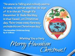 hawaiian christmas song free merry christmas wishes ecards 123