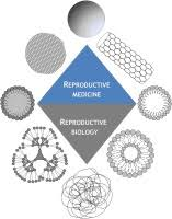 One Of The Biggest Controversies In Reproductive Medicine - nanotechnology in reproductive medicine emerging applications of