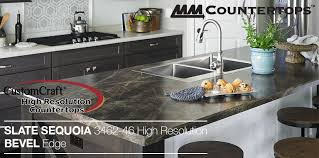 kitchen cabinets and countertops at menards customcraft countertops at menards