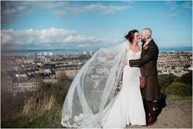 relaxed natural wedding photography at howies edinburgh natural