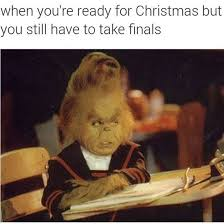 Finals Meme - 54 memes for finals week