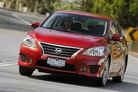 nissan australia technical support 2015 2016 nissan pulsar review