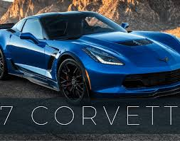 corvette c7 stingray specs chevrolet c2 corvette beautiful corvette stingray specs c7