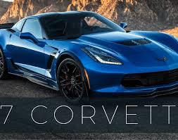 c7 corvette specs chevrolet c2 corvette beautiful corvette stingray specs c7