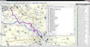 Tomtom Maps Free Download Usa by Vietnam Gps Map For Garmin Gpstravelmaps Com