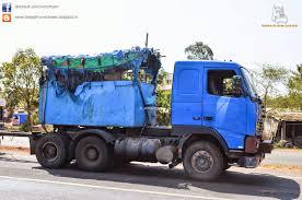 volvo trucks facebook volvo fh12 u2013 svmchaser
