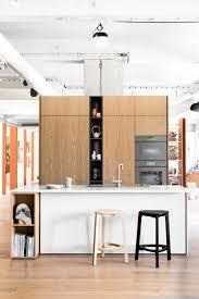 Kitchen Design Sussex Cantilever K2 For The Design Files Open House Kitchen Renovation