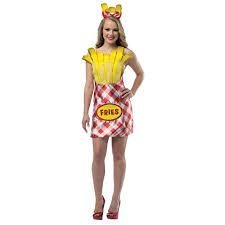 Pb Halloween Costume Cutest Funny Food Drink Costumes Halloween
