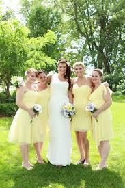 bridesmaid dresses for summer wedding 10 bridesmaids dresses colors for summer wedding 2017 soft