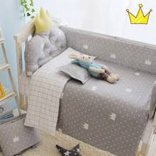 free shipping on bedding sets in baby bedding mother u0026amp kids