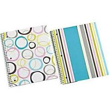 pattern play notebooks collection of pattern play notebook the studio c pattern play 1