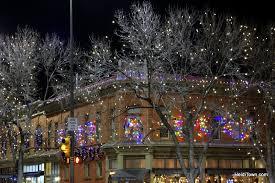 fort collins christmas lights collins for christmas