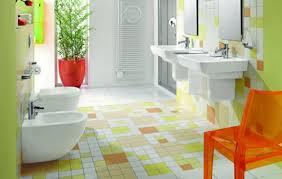children bathroom ideas bathroom designs for beauteous bathroom designs for of