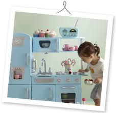 vertbaudet cuisine en bois déguisement cuisinette dînette jouet enfant vertbaudet